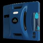 Часто задаваемые вопросы по HOBOT-298 Ultrasonic
