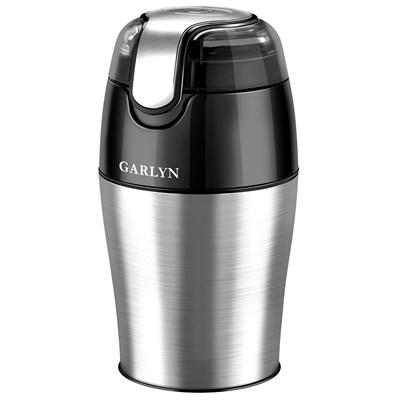 Кофемолка Garlyn CG-01 - фото 10039