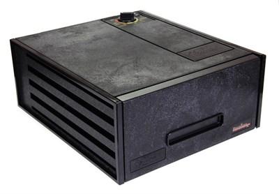 Дегидратор Excalibur Economy 4400220 (4 лотка) - фото 10131