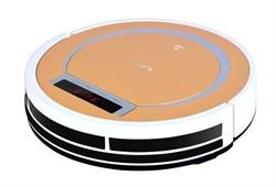 Робот-пылесос ILIFE V55 - фото 4566