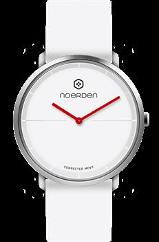 Гибридные смарт-часы Noerden Life2 - фото 4738