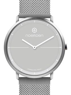Гибридные смарт-часы Noerden Life2+ - фото 4831