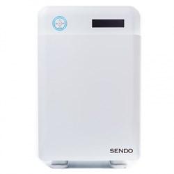 Очиститель и увлажнитель воздуха SENDO Air 90 - фото 4970