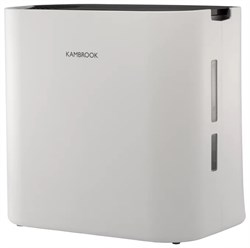 Очиститель воздуха Kambrook AAW500 - фото 5080