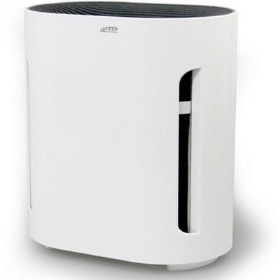 Очиститель воздуха AIC CF8005 - фото 5381