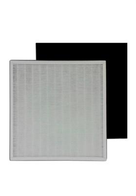 Комплект фильтров для AIC CF-8500 - фото 5796