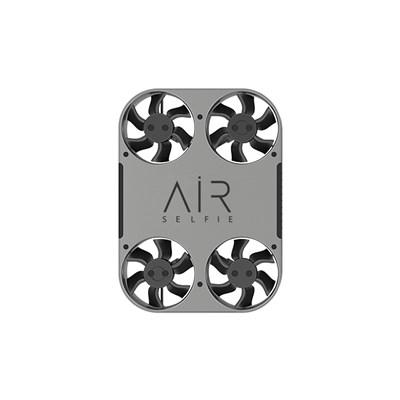 Квадрокоптер  Airselfie 2 - фото 5813
