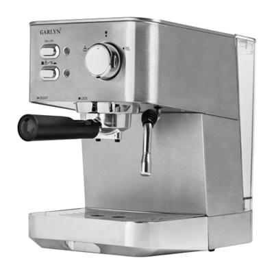 Кофеварка Garlyn L50 - фото 5842