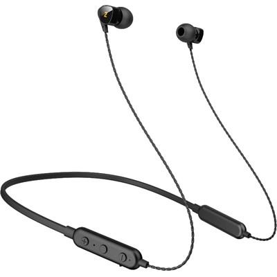 Bluetooth-наушники MusicDealer XS BT - фото 5910