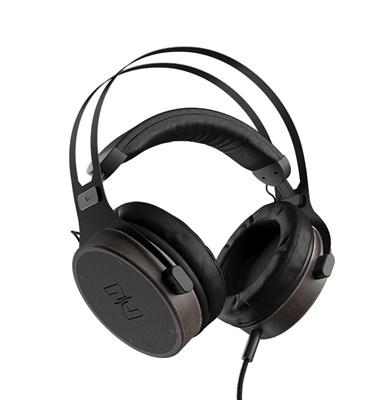 Проводные наушники MusicDealer XL - фото 5919
