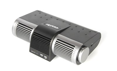 Очиститель воздуха AIC XJ-2100 - фото 5969