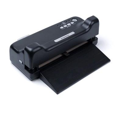 Универсальный вакуумный упаковщик RAWMID Future RFV-03 - фото 6385