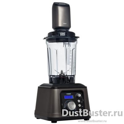 Коммерческий вакуумный блендер Tribest Dynapro DPS-1050 - фото 7027