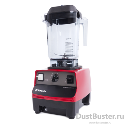 Блендер Vitamix BarBoss Advance - фото 7780