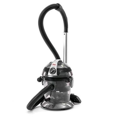 Пылесос с аквафильтром MIE Acqua - фото 8734