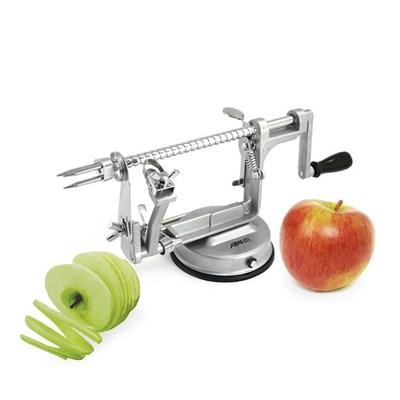 Яблокочистка Apple Peeler - фото 9437