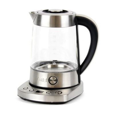 Чайник MIE Smart Kettle 100 - фото 9480