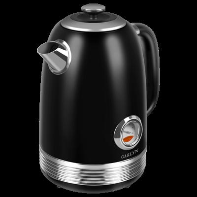 Чайник Garlyn K-100 - фото 9852