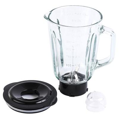 Комплект насадок «Блендер» для кухонной машины GARLYN S-350 - фото 9987