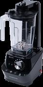Вакуумный блендер RAWMID Future RFB-02