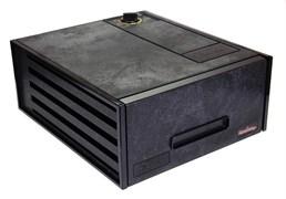 Дегидратор Excalibur Economy 4400220 (4 лотка)