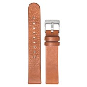 Ремешок для смарт-часов Noerden Универсальный 20 мм, кожа
