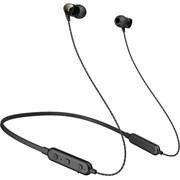 Bluetooth-наушники MusicDealer XS BT