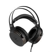 Проводные наушники MusicDealer XL