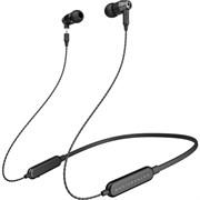 Bluetooth-наушники MusicDealer S BT