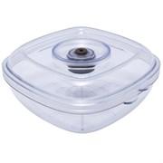 Контейнер BPA-free для вакууматоров RawMiD CVM-1L