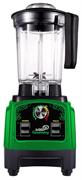 Блендер профессиональный RAWMID Dream Greenery 2 BDG-03