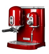 Кофеварка рожковая KitchenAid 5KES2102