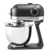 Кухонная машина Garlyn S-500