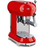 Кофеварка SMEG DCF01