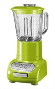 Блендер KitchenAid ARTISAN 5KSB5553