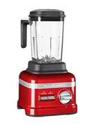 Блендер KitchenAid 5KSB7068