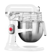 Миксер профессиональный KitchenAid 5KSM7990XE