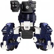 Робот GJS Gaming Robot Geio