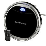 Робот пылесос Linnberg® AQUA