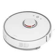 Робот-пылесос Roborock Vacuum Cleaner S502-02 (White)