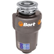 Измельчитель бытовых отходов Bort Titan 5000