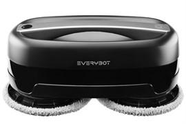 Робот-полотер для влажной уборки пола Everybot Edge
