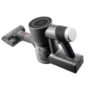 Беспроводной пылесос Clever&Clean HV-450 (3in1)