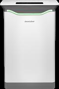 Воздухоочиститель Clever&Сlean HealthAir UV-07