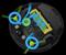 Робот-пылесос ILIFE A7 - фото 4518