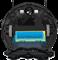 Робот-пылесос ILIFE A8 - фото 4571
