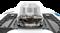 Робот-мойщик окон HOBOT-298 Ultrasonic