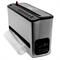Профессиональный вакууматор - вакуумный упаковщик  RAWMID Dream Pro VDP-02 - фото 6207