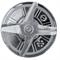 Блендер профессиональный RAWMID Dream Classic BDC-03 - фото 6343