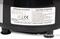 Персональный блендер Tribest Personal Blender Glass PBG-5050 с набором для вакуумации - фото 7052